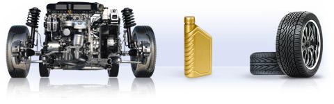 pneu-mecanique