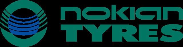 Pneus Nokian Tyres